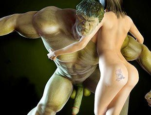 Free Super Hero Porn videos
